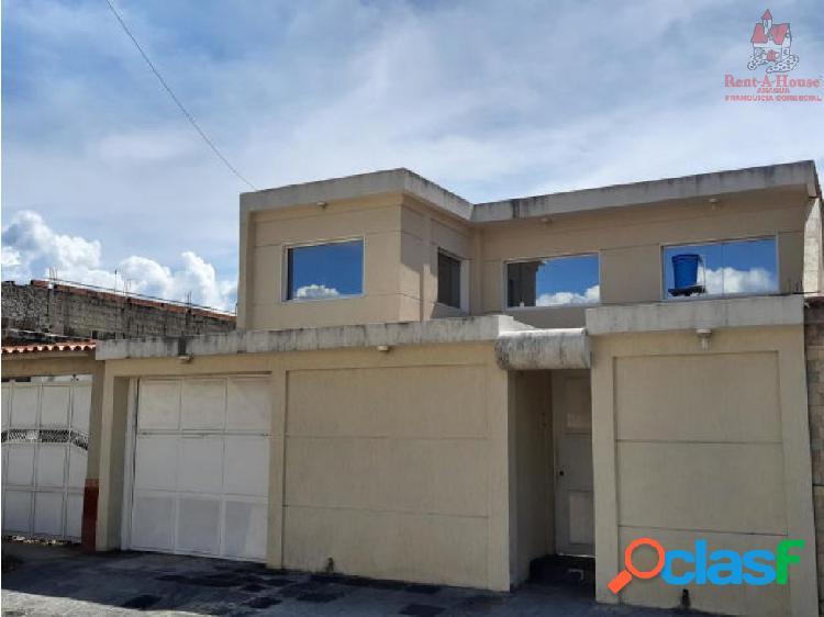 Casa venta la ciudadela cagua cod:19-20591dlc