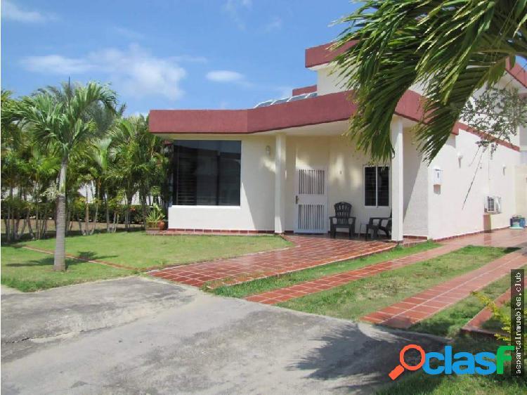 Margarita country homes venta isla margarita