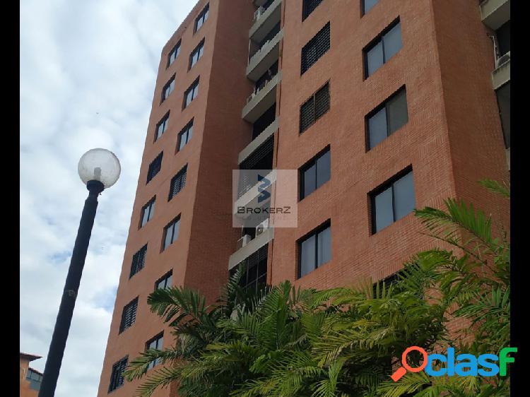 Venta apartamento colinas de la tahona-baruta