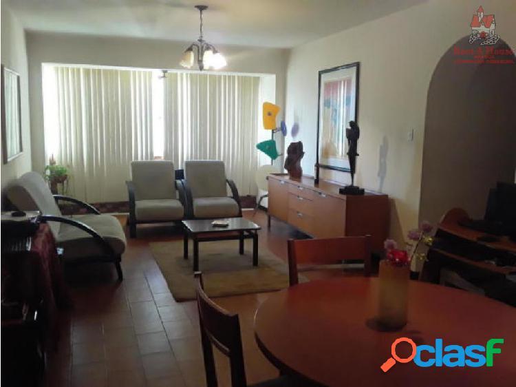 Apartamento venta res el centro cod. 19-17898 agr