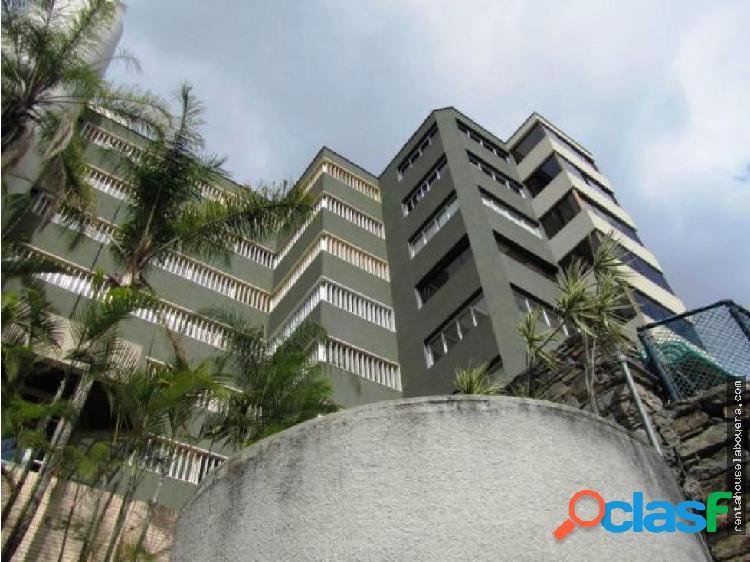 Apartamento en venta los samanes jf4 mls 20-10183
