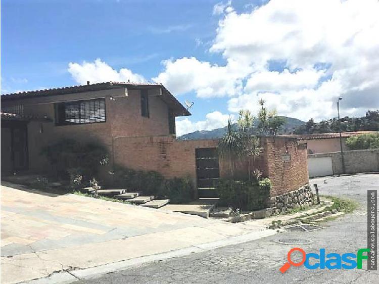 Casa en venta prados del este jf4 mls 20-3624
