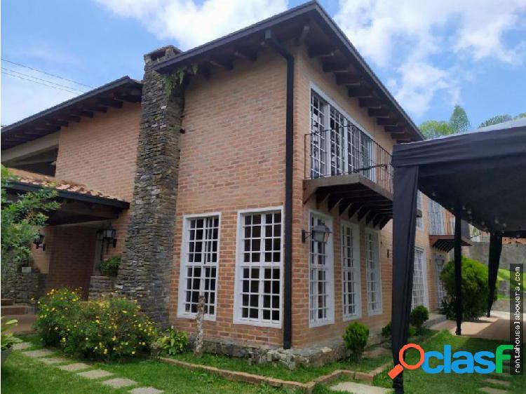 Casa en venta oripoto fr3 mls19-16160