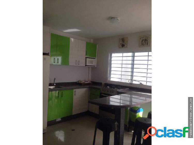 Apartamento en Venta ciudad flamingo Chichiriviche