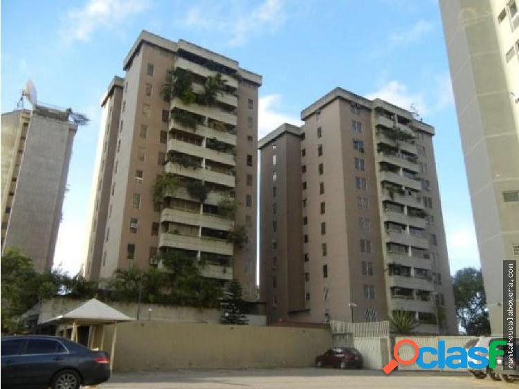 Apartamento los dos caminos mg3 mls20-2456
