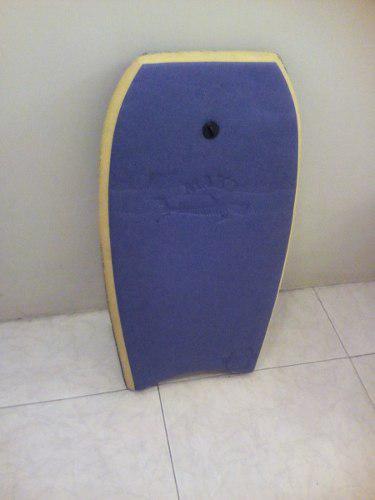 Tabla de surf para niños (20 dlrs)