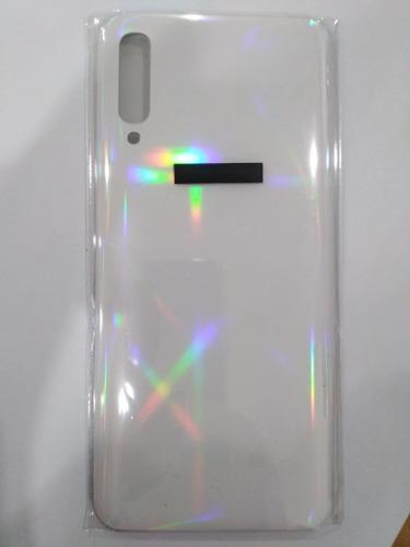 Tapas Samsung A50, Tienda
