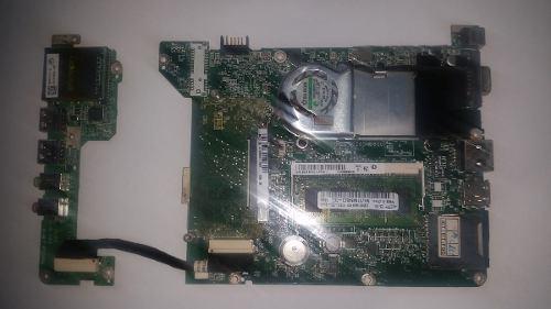 Tarjeta Madre Acer Apire One Zg5 Instalada Garantía 25vrds