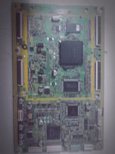 Tarjeta Tcom Panasonic 50 Tnpa 3539 Ab