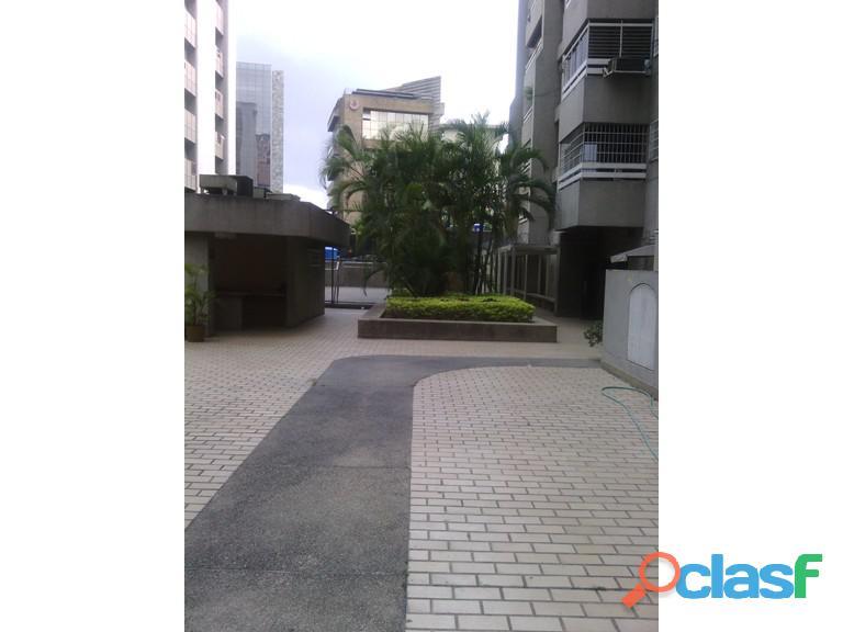 Venta Apartamento El Rosal ........ 14