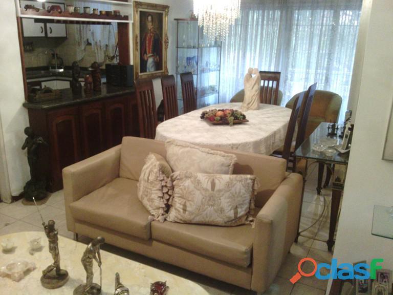 Venta Apartamento El Rosal ........ 11