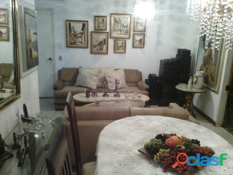 Venta Apartamento El Rosal ........ 10