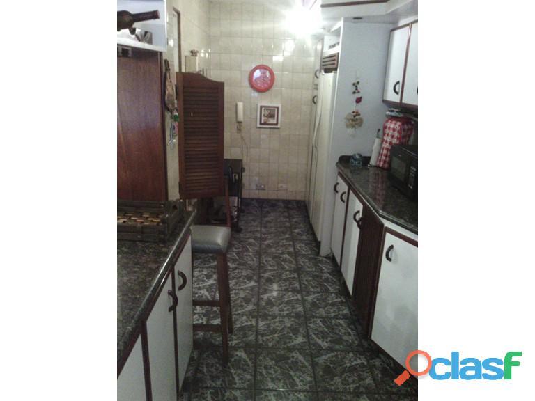 Venta Apartamento El Rosal ........ 8