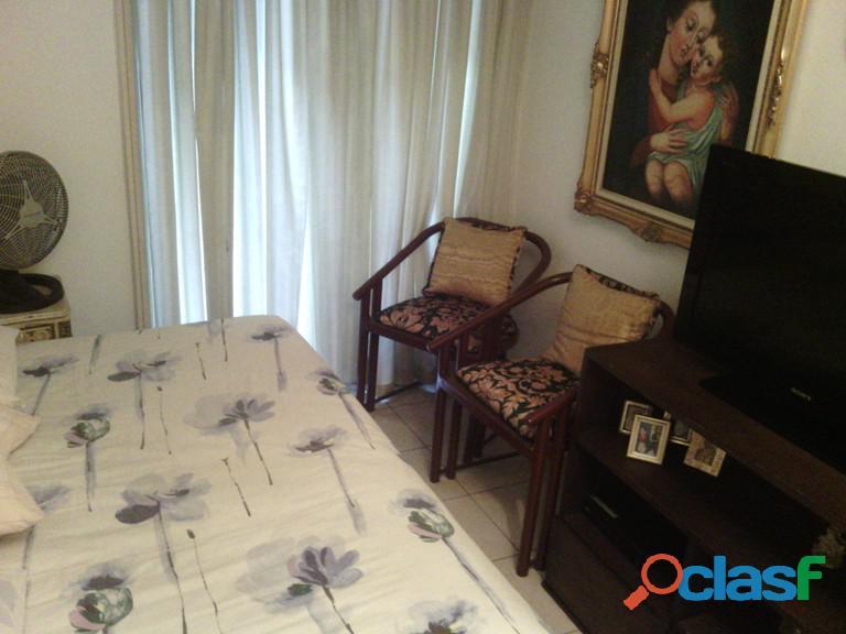 Venta Apartamento El Rosal ........ 5