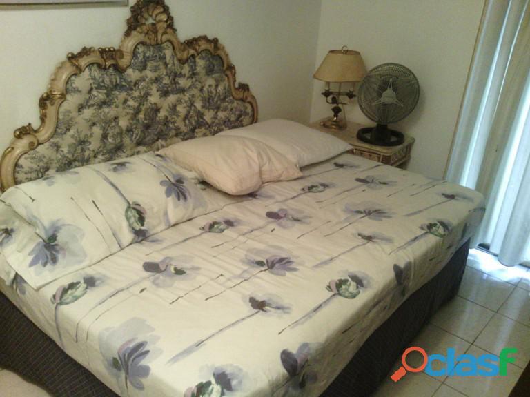 Venta Apartamento El Rosal ........ 4