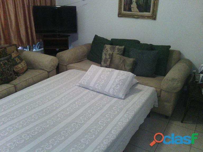Venta Apartamento El Rosal ........ 3