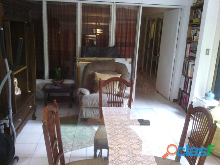Venta Apartamento El Rosal ........ 1