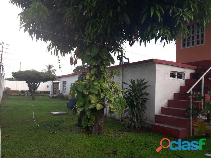Casa venta maracaibo panamericano victoria lilianaremax