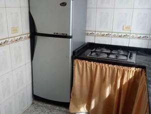 Apartamentos en alquiler av. Victoria ucv economcos
