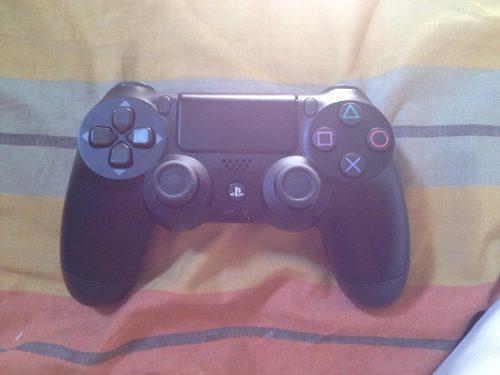 Control Ps4 Original