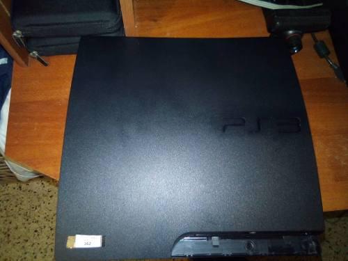 Playstation 3 Slim Repuestos