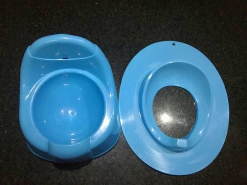 Poceta y adaptador de pocetas para niños (5)