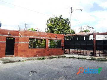 Casa en venta en los naranjos, valencia, carabobo, enmetros2, 20 46002, asb