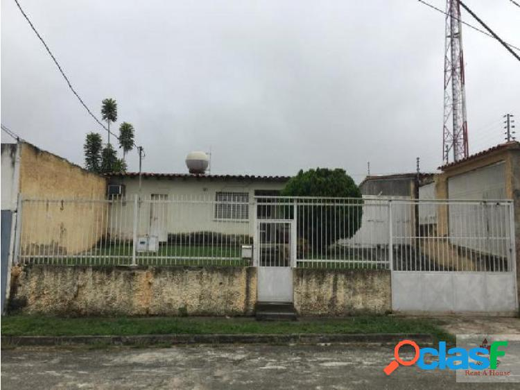 Venta Casa en Cabudare, NLG202084