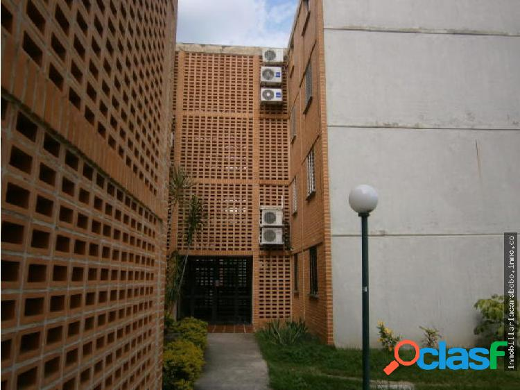 Apartamento venta urb. el tulipan cd:19-7893 org