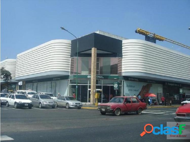 Alquiler local comercial en barquisimeto,nlg203617