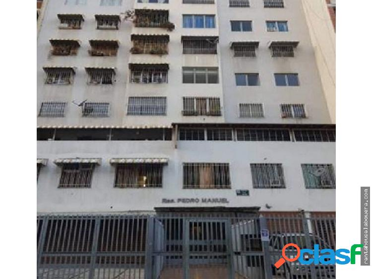 Apartamento en Venta Chacao FN1 MLS19-15039