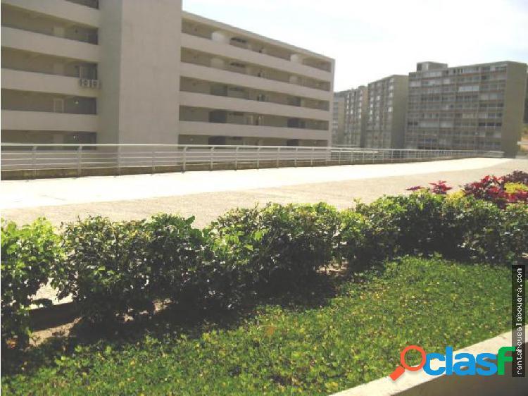 Apartamento en Venta Macaracuay FN1 MLS19-14789