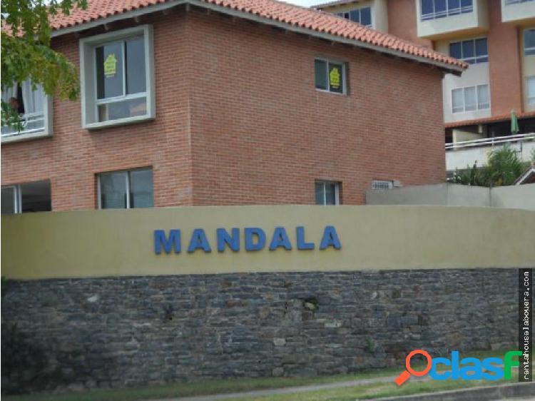 Apartamento en Venta Loma Linda MG4 MLS16-19510