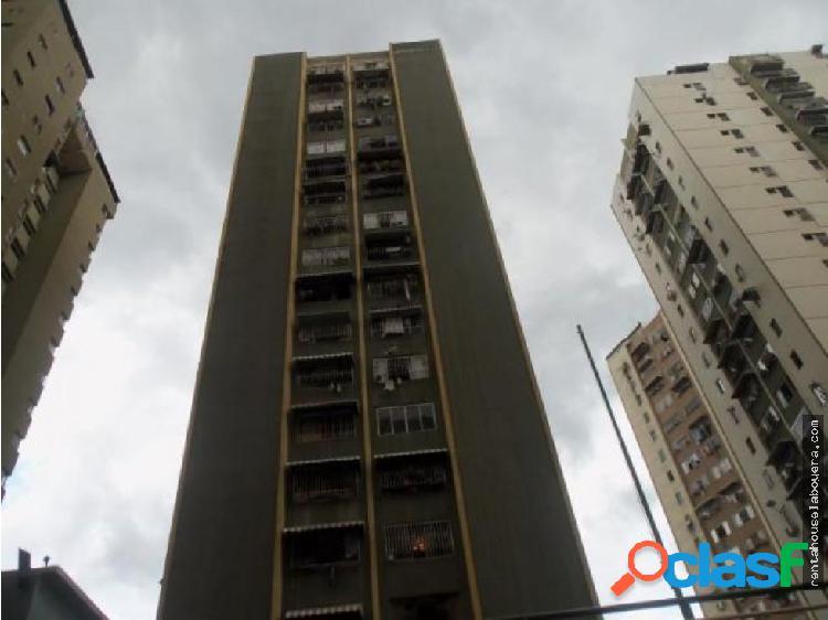 Apartamento en Venta Los Ruices JF5 MLS19-4820
