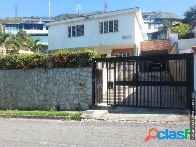 Casa en Venta El Marques JF5 MLS19-832