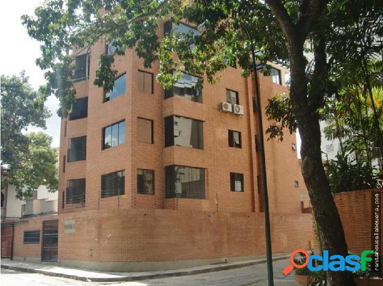Apartamento en venta la campiña jf5 mls20-9831