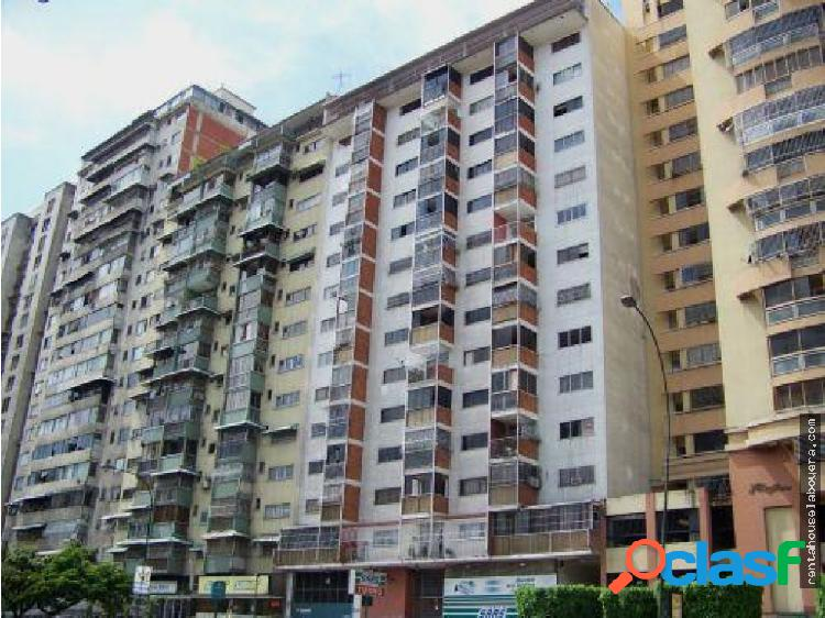 Apartamento en Venta Los Ruices JF5 MLS19-4474