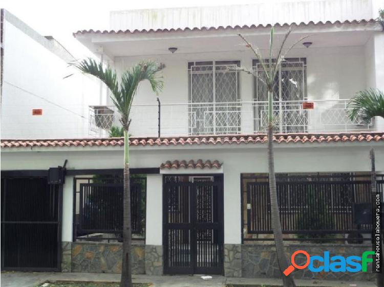 Casa en Venta La California Norte JF5 MLS19-429