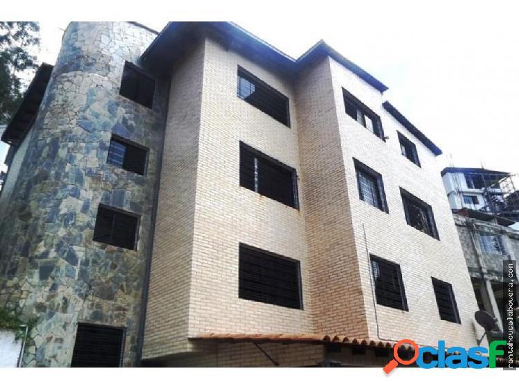Casa en Venta Oripoto JF5 MLS19-3682