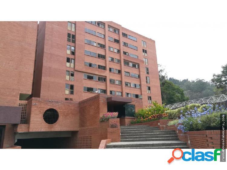 Apartamento en Venta Manzanares JF5 MLS19-2670