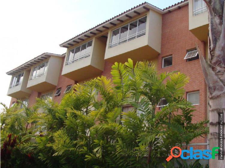 Casa en Venta Loma Linda JF5 MLS19-3203
