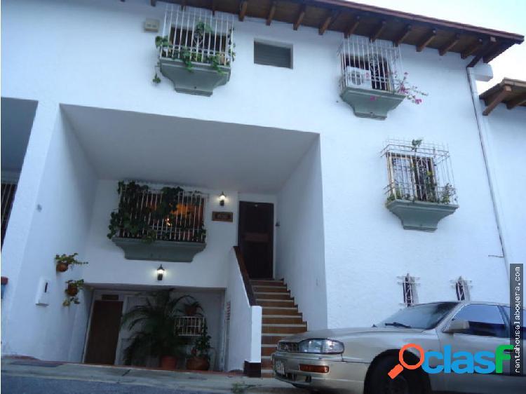 Casa en Venta Lomas de Pdos. del E. JF5 MLS19-3124