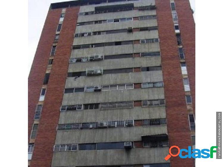 Apartamento en Venta Los Ruices JF5 MLS19-2486