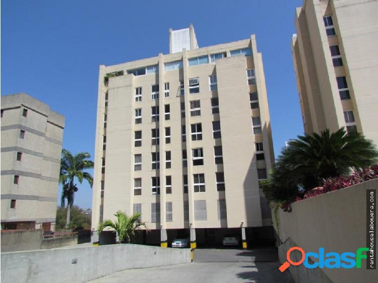 Apartamento en venta los samanes jf5 mls19-2539