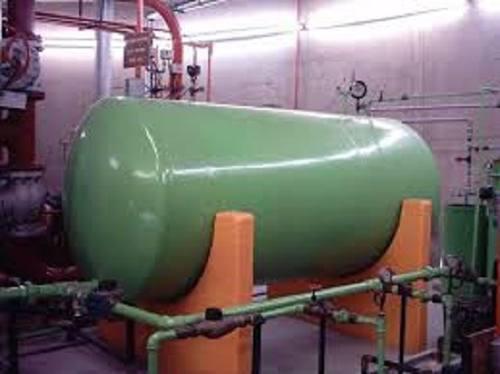 Diseño suministro instalación reparación sist