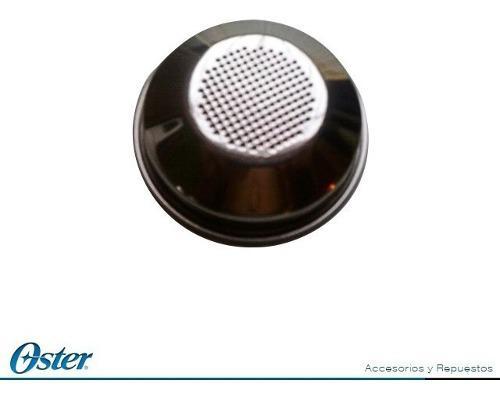 Filtro De Metal Para Cafetera Oster 3295 /2 Tazas