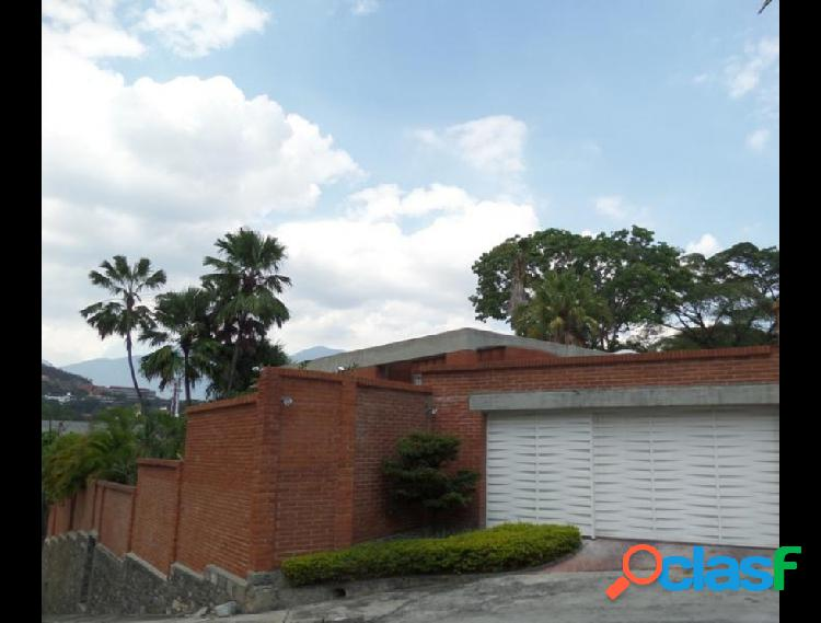 Casa en venta prados del este rah: 17-13772