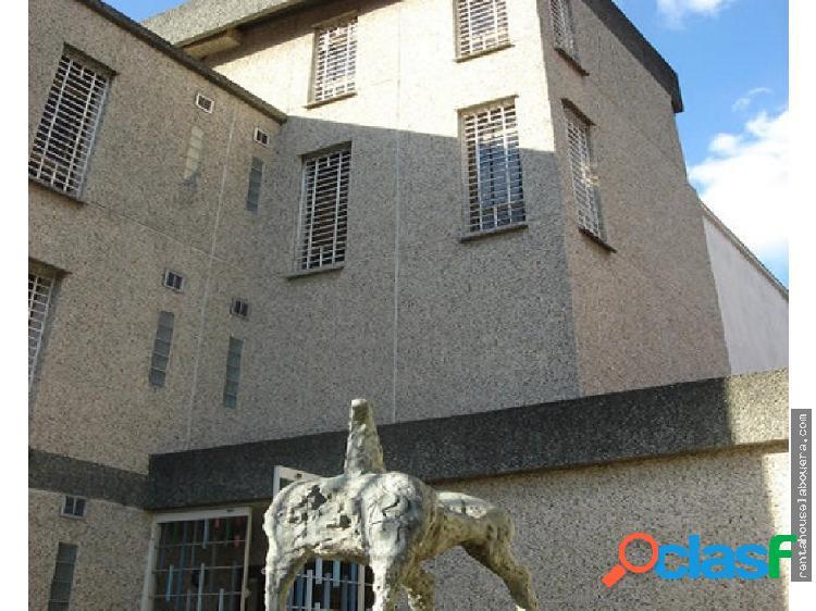 Casa en venta las mercedes fr3 mls19-15783