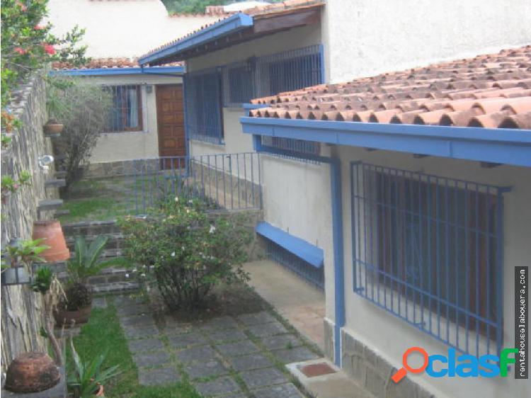 Casa en venta loma larga fr3 mls19-15733