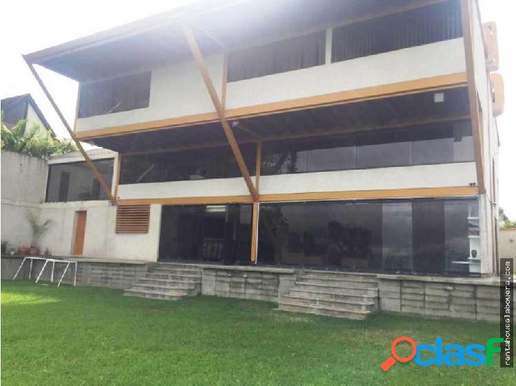 Casa en Venta Los Naranjos MP3 MLS19-16333